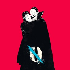 ...Like Clockwork mp3 Album by Queens Of The Stone Age