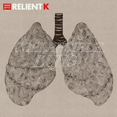 Collapsible Lung by Relient K