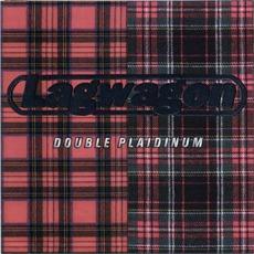 Double Plaidinum mp3 Album by Lagwagon