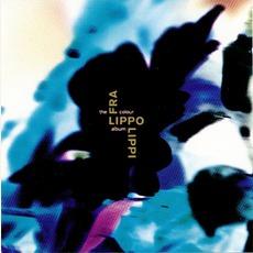 The Colour Album