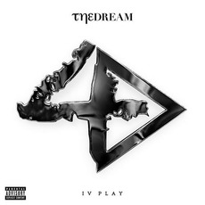 IV Play (Deluxe Edition) mp3 Album by The-Dream