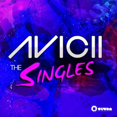 The Singles mp3 Artist Compilation by Avicii