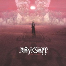 What Else Is There? mp3 Single by Röyksopp