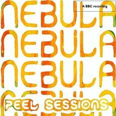 Peel Sessions mp3 Live by Nebula