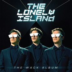 The Wack Album mp3 Album by The Lonely Island