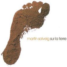 Sur La Terre (Limited Edition)
