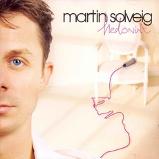 Hedonist (Limited Edition) by Martin Solveig