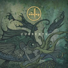 Currents mp3 Album by Eisley