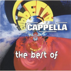 The Best Of mp3 Artist Compilation by Cappella