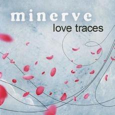 Love Traces