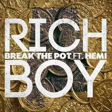 Break The Pot