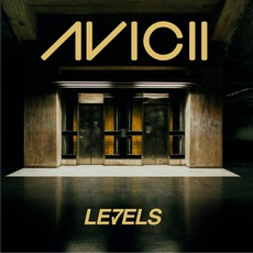 Levels mp3 Single by Avicii