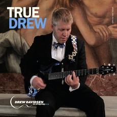 True Drew