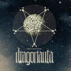 Omega Pentagram