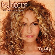 Truly Emet mp3 Album by Ishtar