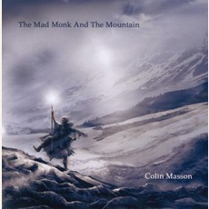 The Mad Monk And The Mountain
