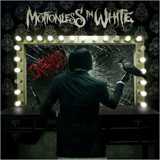Infamous mp3 Album by Motionless In White