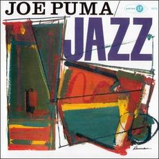 Jazz Trio And Quartet