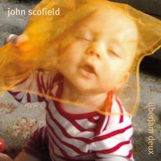 Überjam Deux mp3 Album by John Scofield