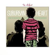 Suburban Heart