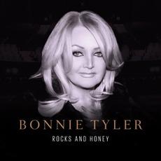 Rocks & Honey mp3 Album by Bonnie Tyler