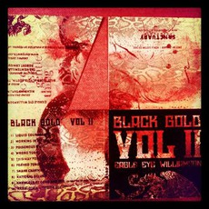 Black Gold Vol.II