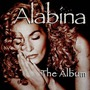 Alabina - The Album