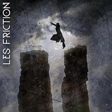 Les Friction mp3 Album by Les Friction