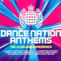 Ministry Of Sound: Dance Nation Anthems
