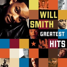 Greatest Hits mp3 Compilation by Various Artists