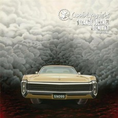 Strange Journey, Volume Two by Various Artists