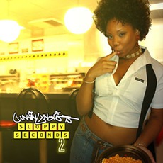 Sloppy Seconds, Volume 2 by Various Artists