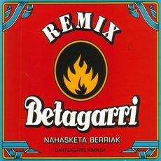 Betagarri Remix