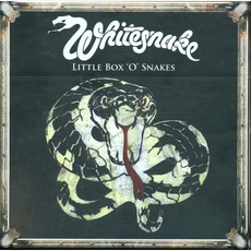 Little Box 'O' Snakes mp3 Artist Compilation by Whitesnake
