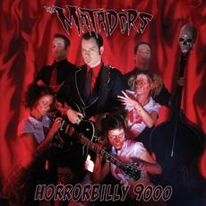Horrorbilly 9000
