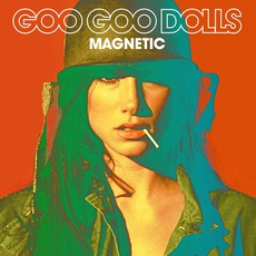 Magnetic mp3 Album by Goo Goo Dolls