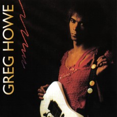 Greg Howe by Greg Howe