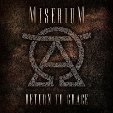 Return To Grace by Miserium