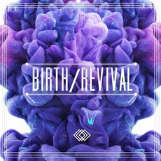 Birth / Revival