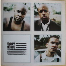 Dirty Acres (Limited Edition)