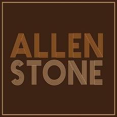 Allen Stone (Deluxe Edition)