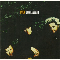 Come Again (Limited Edition)