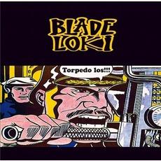 Torpedo Los!!! (Limited Edition)