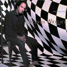 I Have A Pony mp3 Album by Steven Wright