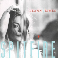 Spitfire mp3 Album by LeAnn Rimes