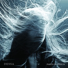 Parts Of Speech mp3 Album by Dessa