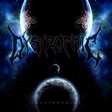 Dystrophic