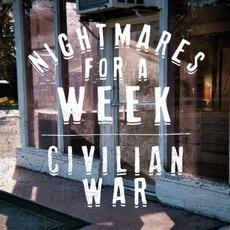 Civilian War