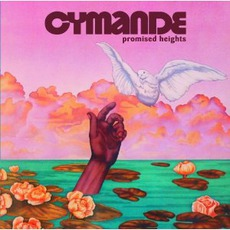 Promised Heights (Remastered) mp3 Album by Cymande