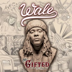The Gifted mp3 Album by Wale